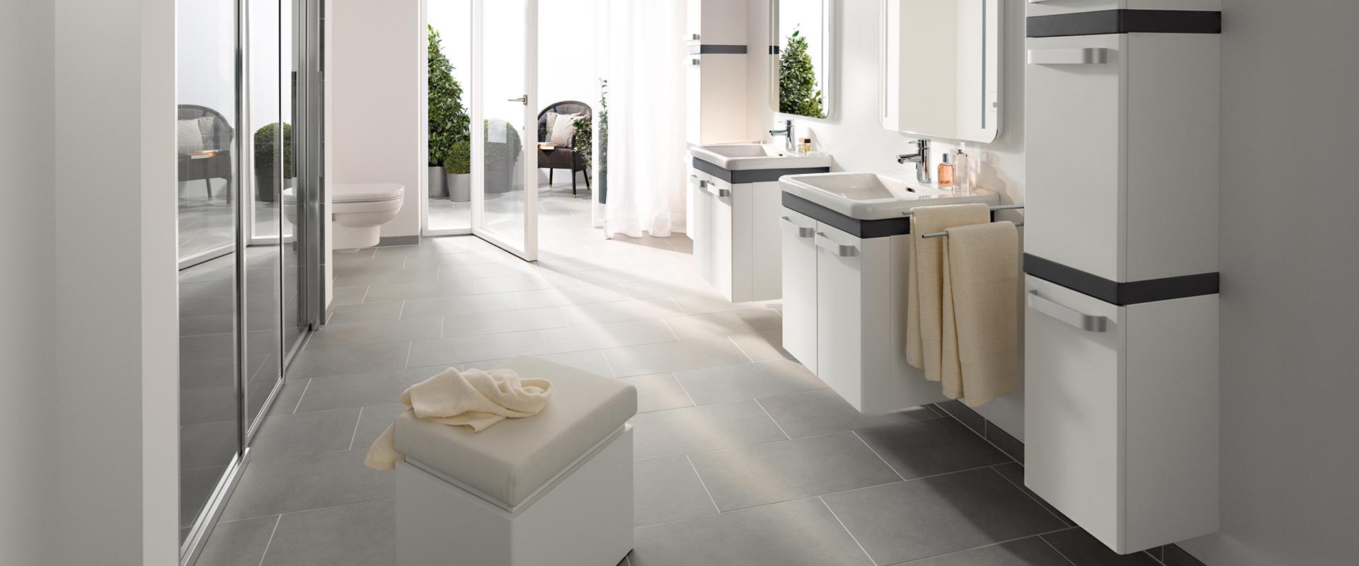 Sanitärinstallateur Klipphausen Seifert Bad & Heizung GmbH & Co.KG